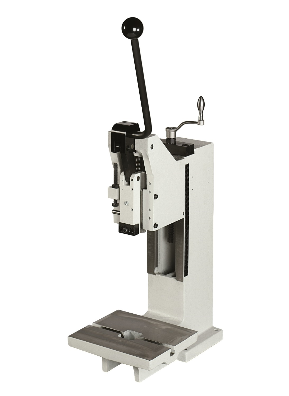 How To Trade >> Manual toggle presses | Gechter The press specialist